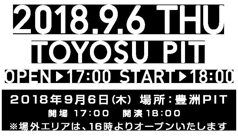 20180522_04