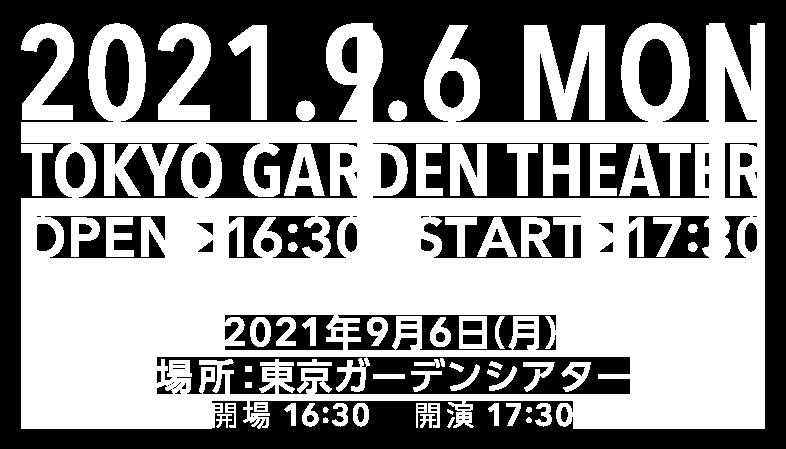 2021_date_3